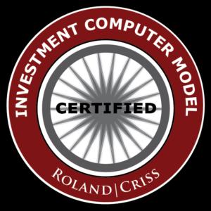 IA-Computer-Model