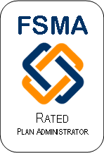 FSMA-Mark-Rated-PA