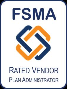 FSMACert-PlanAdmin