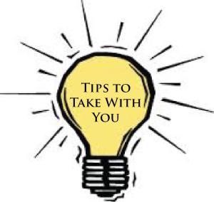 TipsTakewYou3