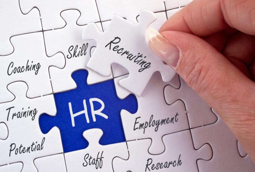 The Duke University case reshuffles human resources priorities